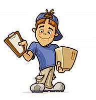 Услуги курьеров! Быстро,качественно !Цветы,подарки,подача документов,займ очередей,VIP подарки.