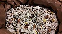 Корм для крупных попугаев Beyers Deli Nature 57, 1,5 кг