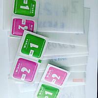 Защитное стекло СМА for Samsung T110/T111 Galaxy Tab 3 7.0 (0.33mm) тех. пакет