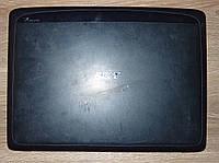 Корпус Крышка матрицы Acer 7520 7520G / ICY70