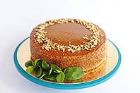 """Торт """"Вафля Кейк"""" (1,1 кг) от City-Zen cafe"""