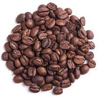 Кофе зерновой 100% АРАБИКА Сантос Бразилия, 0,5 кг