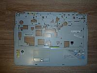 Корпус Средняя часть Acer 7520 7520G / ICY70