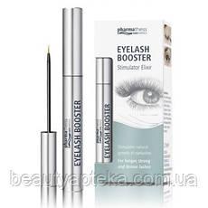 Eyelash Booster Сыворотка для роста и укрепления ресниц