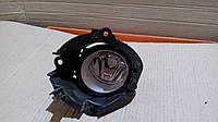 Фара противотуманная передняя левая  Toyota camry (06-12)   212-2052L-UE