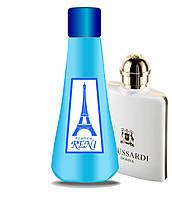 Рени духи на разлив наливная парфюмерия 430 Donna Trussardi Trussardi для женщин