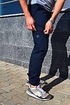 Штаны карго ТУР Titan, фото 3