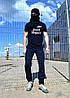 Штаны карго ТУР Titan, фото 4