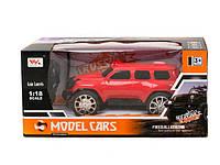 Машинка для мальчика hy123В2