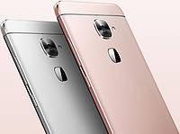 """Смартфон LeEco (LeTV)2 X620, 3/16Gb, 16/8Мп, 10 ядер, 2sim, экран 5.5"""" IPS, 3000mAh, 4G, Android 6.0"""