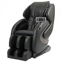 Массажное кресло BETASONIC