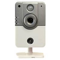 WiFi беспроводная IP камера наблюдения PC5200 'Jack'