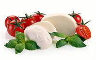Сыр домашний Моцарелла Боккончини