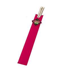 Чехол традиционный для корейских палочек