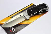 Нож складной Enlan M015