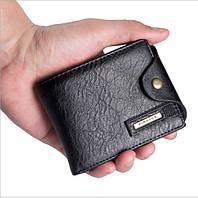 Мужской кошелек Piroyce Mini , фото 1