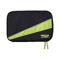 Чехол для теннисной ракетки TSP Kengo