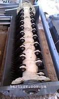Блок измельчителя Дон-1500, Акрос