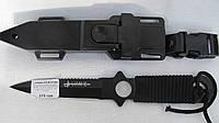 Нож метательный Lianhe