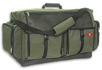 Сумка Carryall-XL Carp Zoom