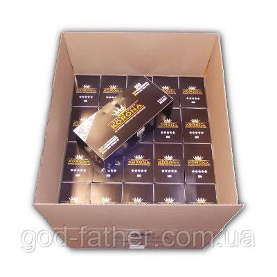11000шт. Сигаретные гильзы для набивки табаком опт 11000шт (гильзы для