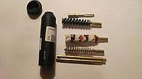 Набор для чистки 9 мм сигнального оружия