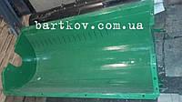 Корпус измельчителя под плавающие ножи 142.14.02.010 Дон-1500, Акрос