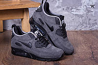 Кроссовки мужские Nike Air Max Sneakerboot 90