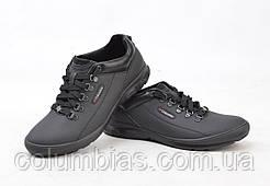 Обувь весенняя мужская Columbia