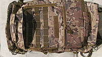 Рюкзак (сумка) туристический мультикамо 40 л