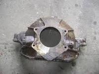 Картер сцепления верхняя часть Зил-157
