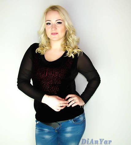 Блуза женская GODSEND, фото 2