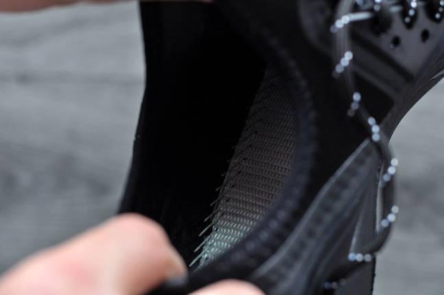 кроссовки nike lunarcharge premium le,стильные , фото 2