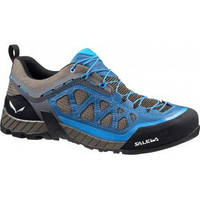 Кроссовки Salewa MS Firetail 3