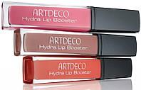 Блеск для губ Artdeco Hydra Lip Booster