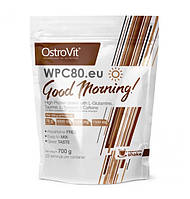OstroVit WPC80.eu Good Morning 700 г