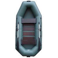 Надувная лодка SPORT-BOAT L280LST.