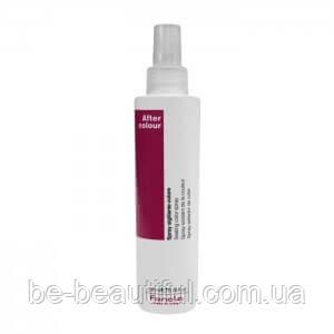 Colour-care Спрей для окрашенных волос