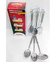 Кухонный набор 3(7 предметов) A-Plus