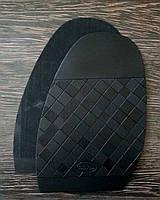 Профилактика формованная BISSELL арт. RB-513 цвет черный