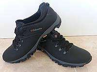 Акция!Весенние туфли для мужчин