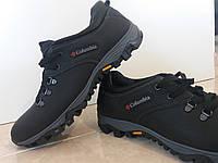 Демисезонная обувь для мужчин Columbia