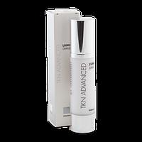 Сыворотка для омоложения с ДМАЕ Toskani Lumiderm DMAE Lift 50ml