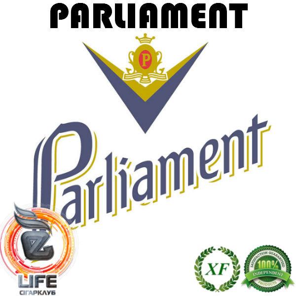 Ароматизатор Xi'an Taima PARLIAMENT (Парламент)