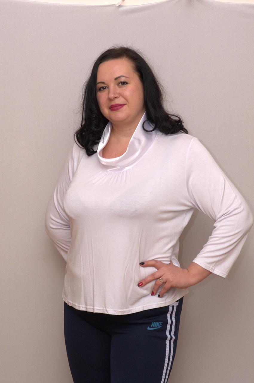 Блуза женская NATALI