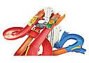 Хот Вілс Трек Автоматичний швидкісний ліфт, Auto Lift Expressway Playset Hot Wheels, фото 3