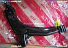 Рычаг передней подвески Ланос - Нексия правый