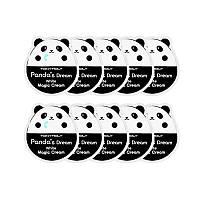 Осветляющий крем для лица Tony Moly Panda's Dream White Magic Cream
