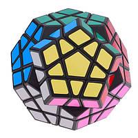 Кубик Рубика Мегаминкс Shengshou megaminx Головоломка,Киев