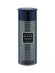 Armaf Niche Black Onyx  200ml Deo